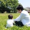 相方タカさんのインスタで見られる「タカ&トシ」トシさんのほっこりサルパパ子育て風景Vol.2☆