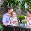 ママ達による子育て応援カフェがオープン☆東京都内にもある子育て応援・親子カフェ特集♪