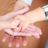 ベストファーザー賞を受賞したユージさん!子育ての原動力は「妻に恋していること」