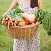 野菜や果物の収穫体験ができる!親子でサバーファームに行ってみよう
