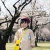 入園式の服装のポイント~女の子編~