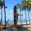 家族でハワイ旅行に行こう!おすすめアクティビティまとめ