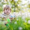 都市農業公園!東京都足立区で子供と遊べるおすすめの場所☆ 施設紹介