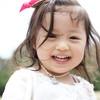 アンパンマンこどもミュージアム!神奈川県横浜市で子供と遊べるおすすめの場所☆ 施設紹介