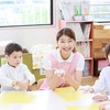 幼稚園受験は一体なにするの??