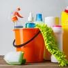 年末の大掃除に。エアコンやキッチンのおすすめ掃除グッズ15選