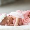 赤ちゃんの起こし方!朝から夜までの睡眠リズムと授乳方法まとめ