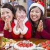 クリスマスパーティーでのママ友トラブル!注意するポイントはここ