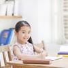 学習机の椅子の選び方と人気のおすすめ商品10選