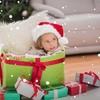 パーティーにぴったり!クリスマスのおすすめ子供服6選