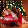 クリスマスプレゼントにいかが?絵本に出てきたキャラクターのグッズ10選