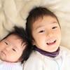 上の子の心のケアが2人目育児のポイント