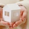 夢のマイホーム!一軒家を購入した私が伝授する注意点