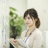 これで安心!上司への妊娠報告の仕方5つのポイント
