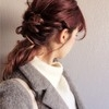 子育てママにおすすめしたい髪型はこれ!簡単ヘアアレンジ4選