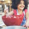 男の子にも女の子にも使える簡単な子供用エプロンの作り方5選