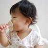いつから?赤ちゃんの歯磨きスタートのタイミングと進め方