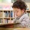 プレゼントにおすすめ!2歳の子に読んでほしい絵本5選
