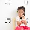 4歳児の運動能力や知力の特徴と遊び方って?全身を使った遊びやルールがある遊びがおすすめ