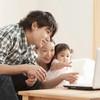 日本生命の学資保険「ニッセイ学資保険」は返戻率が高いって本当?その特徴を解説
