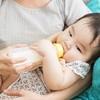 母乳の保存方法と保存期間をおしえて!便利なおすすめグッズ5選