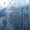 冬の結露は温度差が原因?発生のメカニズムと対処法、対策グッズ10選を解説