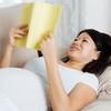 出産予定日間近の過ごし方!予定日1週間前の妊婦生活にやったこと
