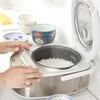 炊飯器の種類と選ぶポイントとは?今買うべき人気の売れ筋炊飯器27選