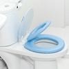 お湯や重曹で解決できる?トイレのつまり解消法と原因について