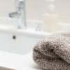 狭い洗面所をおしゃれに!収納アイデア7選と棚や家具などアイテム20選