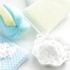 洗濯槽は重曹とクエン酸で効果的に掃除!簡単にカビを予防する方法も