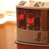 電気代の安い暖房器具は? 「子供がいる家庭向き」などの特徴と、おすすめ暖房器具19選