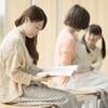 妊娠中や新生児の子育ての悩みを育児雑誌が解決!おすすめ商品6選