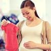 出産前に買うベビー用品、ポイントは「必要最低限」!先輩ママの声を紹介