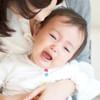 聖母のような優しい母親…実際はガミガミ鬼母さん?子育ての理想と現実