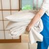 自宅でできる毛布の洗濯方法とメリットや注意点をご紹介