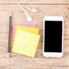 家計簿をつけるならこのアプリ!節約や家計の管理に使えるアプリ7選