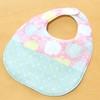 出産前にベビースタイを手作りしよう!おすすめ生地や型紙も紹介