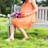 妊娠後期の過ごし方!心残りのない、この時間でできること