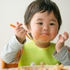 離乳食初期のお手本!ひまりママさん離乳食日記②-離乳食8日~離乳食14日-