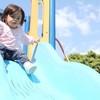 持ってて良かった!公園やお外で遊ぶ時に役立つ、ママ安心の便利グッズ