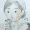 トラブルも笑いに!Nana Tanakaさんの育児絵日記をご紹介