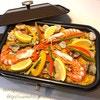 ホットプレートを使ったおすすめ簡単レシピ5選!子供が喜ぶご飯を作ろう