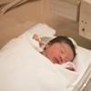 上の子も立ち会った第2子出産。分娩中はイラついたけど、産後に衝撃の事実が!