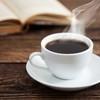 妊娠中に気になるカフェイン量を解説!コーヒーや緑茶などの摂取量目安は?