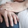 一人の「女性」から「母」になった私…変化した夫婦関係から見つけたもの
