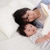 子供の寝かしつけにはこの絵本がおすすめ!読んであげたくなる絵本7選