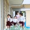 子供が幼稚園でケンカしてきたらどうする?私が行った対処法と先輩ママの体験談
