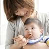 離乳食を作る際に注意したい食材って?アレルギーになりやすいものなど、初期・中期・後期別に紹介