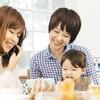 子連れママも安心!ママ会におすすめのレンタルスペース東京編